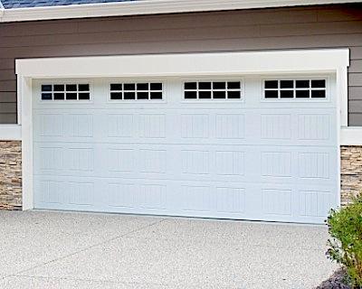 Steelcraft Garage Door Opener Parts Photos Wall And Door